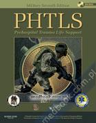 PHTLS: Prehospital Trauma Life Support, Military Edition   9780323065030
