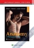 Anatomy - A Photographic Atlas anatomy-a-photographic-atlas-rohen-yokochi-lutjen-drecoll-wolters-kluwer 9781496308702