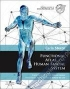 Functional Atlas of the Human Fascial System functional-atlas-of-the-human-fascial-system-stecco-hammer-churchill-livingstone 9780702044304