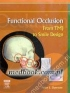 Functional Occlusion functional-occlusion-dawson-mosby 9780323033718