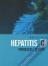 Hepatitis C hepatitis-c-juszczyk-termedia 978-83-7988-154-3