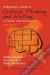 A Beginner's Guide to Critical Thinking and Writing in Health and Social Care Helen Aveyard, Pam Sharp, Mary Woolliams 9780335264346