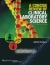 A Concise Review of Clinical Laboratory Science Joel Hubbard 9780781782029