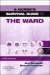 A Nurse's Survival Guide to the Ward Ann Richards, Sharon L. Edwards 9780702046032