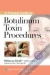 A Practical Guide to Botulinum Toxin Procedures Rebecca Small, Dalano Hoang 9781609131470