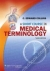 A Short Course in Medical Terminology C. Edward Collins 9781451176063