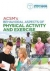 ACSM's Behavioral Aspects of Physical Activity and Exercise [none] American College of Sports Medicine 9781451132113