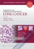 Advances in Surgical Pathology: Lung Cancer Philip T. Cagle, Timothy Allen 9781605475912