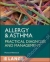 Allergy and Asthma: Practical Diagnosis and Management Massoud Mahmoudi 9780071471732