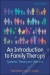An Introduction to Family Therapy: Systemic Theory and Practice Rudi Dallos, Ros Draper 9780335264544
