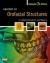 Anatomy of Orofacial Structures - Enhanced Edition Richard W. Brand, Donald E. Isselhard 9780323227841