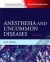 Anesthesia and Uncommon Diseases Lee A. Fleisher 9781437727876