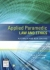 Applied Paramedic Law and Ethics Ruth Townsend, Morgan Luck 9780729541343
