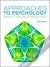 Approaches to Psychology William E. Glassman, Marilyn Hadad 9780077140069