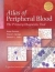 Atlas of Peripheral Blood Irma Pereira, Tracy I. George, Daniel Arber 9780781777803