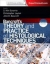 Bancroft's Theory and Practice of Histological Techniques Kim S Suvarna, Christopher Layton, John D. Bancroft 9780702042263