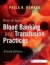 Basic & Applied Concepts of Blood Banking and Transfusion Practices Paula R. Howard 9780323374781