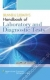 Brunner and Suddarth's Handbook of Laboratory and Diagnostic Tests  Smeltzer 9780781799072