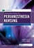Certification Review for PeriAnesthesia Nursing  , Theresa Clifford, Denise O'Brien 9780323399401