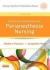Certification Review for PeriAnesthesia Nursing  , Barbara Putrycus, Jacqueline Ross 9781455709700