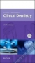 Churchill's Pocketbooks Clinical Dentistry Crispian Scully 9780702051500