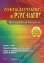Clinical Assessments in Psychiatry Rajesh R. Tampi 9780781799096