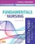 Clinical Companion for Fundamentals of Nursing Patricia A. Potter, Anne Griffin Perry, Patricia Stockert, Amy Hall, Veronica Peterson 9780323085267