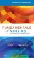 Clinical Companion for Fundamentals of Nursing Barbara L Yoost, Lynne R Crawford 9780323371339