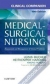 Clinical Companion to Medical-Surgical Nursing Sharon L. Lewis, Shannon Ruff Dirksen, Margaret M. Heitkemper, Linda Bucher 9780323371179