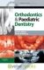 Clinical Problem Solving in Orthodontics and Paediatric Dentistry Text and Evolve eBooks Package Declan Millett, Richard Welbury 9780702044694