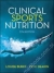 Clinical Sports Nutrition Louise Burke, Vicki Deakin 9781743073681
