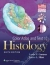 Color Atlas and Text of Histology Leslie P Gartner 9781451184488