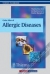 Color Atlas of Allergic Diseases Martin Rocken, Gerhard Grevers, Walter Burgdorf 9783131291912