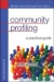 Community Profiling: A Practical Guide Murray Hawtin, Janie Percy-Smith 9780335221646