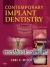 Contemporary Implant Dentistry Carl E. Misch 9780323043731