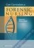 Core Curriculum for Forensic Nursing Bonnie Price, Kathleen Maguire 9781451193237