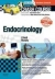 Crash Course Endocrinology: Updated Print + E-book Edition Ronan O'Neill, Richard Murphy, Daniel Horton-Szar 9780723438564
