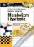 Crash Course  - Metabolizm i żywienie Richard Appleton, Olivia Vanbergen 978-83-65625-21-2