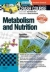 Crash Course: Metabolism and Nutrition: Updated Print + eBook edition Amber Appleton, Olivia Vanbergen, Daniel Horton-Szar 9780723438533