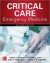 Critical Care Emergency Medicine, Second Edition David Farcy, William Chiu, John C. Marshall 9780071838764