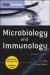 Deja Review Microbiology & Immunology, Second Edition ISE Eric Chen, Sanjay Kasturi 9780071083959