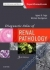 Diagnostic Atlas of Renal Pathology Agnes B. Fogo, Michael Kashgarian 9780323390538