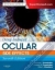 Drug-Induced Ocular Side Effects Frederick T. Fraunfelder, Frederick W. Fraunfelder, Wiley A. Chambers 9780323319843