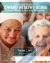 Ebersole & Hess' Toward Healthy Aging Theris A. Touhy, Kathleen F Jett 9780323321389