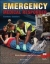 Emergency Medical Responder: First Responder in Action Barbara Aehlert 9780073519807