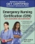 Emergency Nursing Certification (CEN): Self-Assessment and Exam Review Jayne Mcgrath, Andi Foley 9781259587146