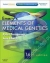 Emery's Elements of Medical Genetics Peter D Turnpenny 9780702040436