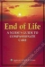 End-of-Life Care: A Nurse's Guide to Compassionate Care  Springhouse 9781582556604