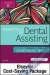 Essentials of Dental Assisting - Text and Workbook Package Debbie S. Robinson, Doni L. Bird 9780323430906
