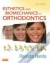 Esthetics and Biomechanics in Orthodontics Ravindra Nanda 9781455750856